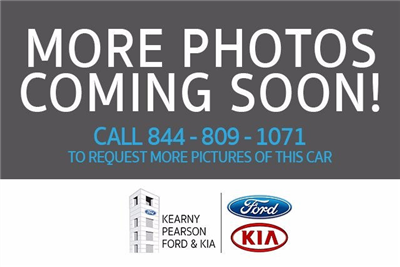 2018 F-150 Crew Cab 4x4 Pickup #1090159 - photo 6
