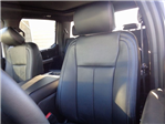 2018 F-150 Crew Cab 4x4 Pickup #1090159 - photo 2