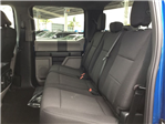 2018 F-150 Crew Cab Pickup #1090184 - photo 17
