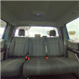 2018 F-150 Crew Cab Pickup #1090184 - photo 23