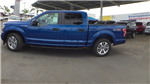2018 F-150 Crew Cab Pickup #1090184 - photo 6