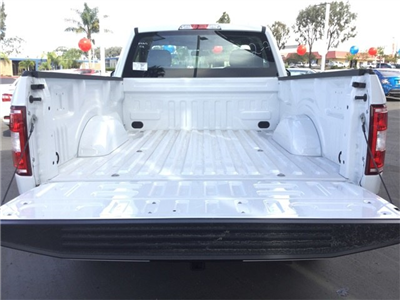 2018 F-150 Regular Cab, Pickup #1090209 - photo 18