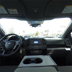 2018 F-150 Regular Cab, Pickup #1090209 - photo 21