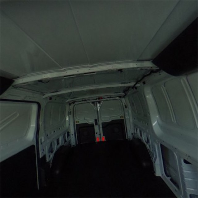 2018 Transit 250 Low Roof 4x2,  Empty Cargo Van #1090361 - photo 23