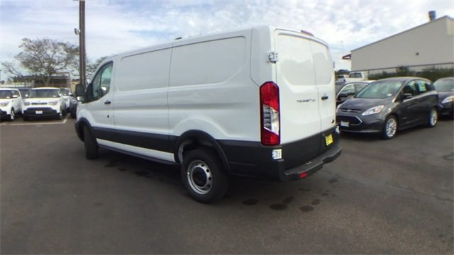 2018 Transit 250, Cargo Van #1090361 - photo 3