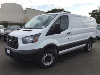 2018 Transit 250, Cargo Van #1090361 - photo 1