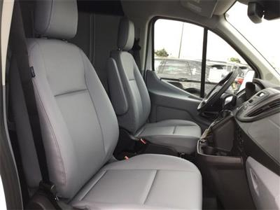2018 Transit 250 Low Roof 4x2,  Empty Cargo Van #1090361 - photo 18