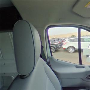 2018 Transit 250 Low Roof 4x2,  Empty Cargo Van #1090361 - photo 24