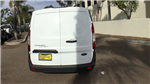 2018 Transit Connect, Cargo Van #1090585 - photo 8