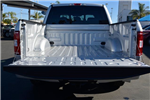 2018 F-150 Crew Cab, Pickup #1090625 - photo 15