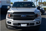 2018 F-150 Crew Cab, Pickup #1090625 - photo 5