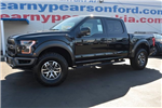 2018 F-150 Crew Cab 4x4, Pickup #1090802 - photo 1