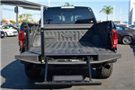 2018 F-150 Crew Cab 4x4, Pickup #1090802 - photo 21