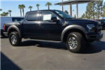 2018 F-150 Crew Cab 4x4, Pickup #1090802 - photo 4