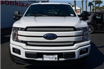 2018 F-150 SuperCrew Cab, Pickup #1090995 - photo 5
