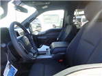 2018 F-150 SuperCrew Cab 4x2,  Pickup #1091103 - photo 2
