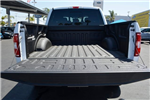 2018 F-150 SuperCrew Cab 4x4,  Pickup #1091216 - photo 15