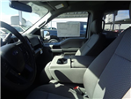 2018 F-150 SuperCrew Cab, Pickup #1091244 - photo 2