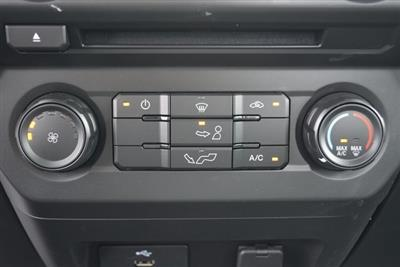 2018 F-150 Regular Cab 4x2,  Pickup #1091429 - photo 12