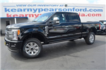 2018 F-250 Crew Cab 4x4,  Pickup #1091505 - photo 1