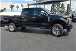 2018 F-250 Crew Cab 4x4,  Pickup #1091505 - photo 5