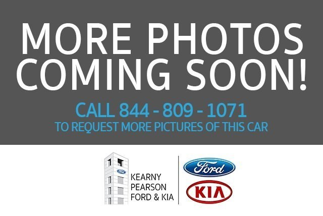 2018 Transit 150 Low Roof 4x2,  Empty Cargo Van #1091568 - photo 5