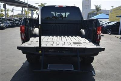 2018 F-150 SuperCrew Cab 4x4,  Pickup #1091770 - photo 15