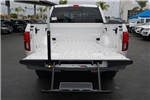 2018 F-150 SuperCrew Cab 4x4,  Pickup #1091812 - photo 17