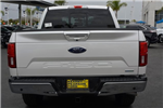 2018 F-150 SuperCrew Cab 4x4,  Pickup #1091812 - photo 3