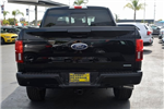 2018 F-150 SuperCrew Cab 4x4,  Pickup #1091854 - photo 3