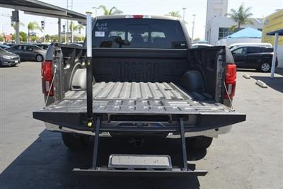 2018 F-150 SuperCrew Cab 4x4,  Pickup #1092128 - photo 17