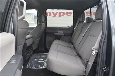 2018 F-150 SuperCrew Cab 4x2,  Pickup #1092174 - photo 14