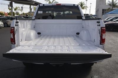 2018 F-150 SuperCrew Cab 4x2,  Pickup #1092371 - photo 14