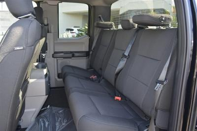 2018 F-150 Super Cab 4x2,  Pickup #1092551 - photo 13