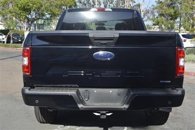 2018 F-150 Super Cab 4x2,  Pickup #1092551 - photo 3