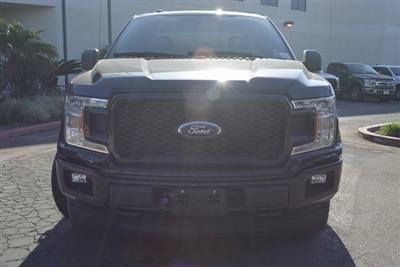 2018 F-150 Super Cab 4x2,  Pickup #1092551 - photo 5