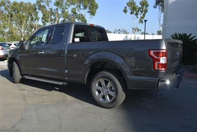2018 F-150 Super Cab 4x2,  Pickup #1092673 - photo 2