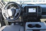 2018 F-150 Super Cab 4x2,  Pickup #1092673 - photo 8