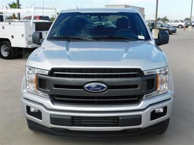 2018 F-150 Super Cab 4x2,  Pickup #J181782 - photo 6