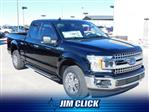 2018 F-150 Super Cab 4x2,  Pickup #J181877 - photo 3