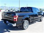 2018 F-150 Super Cab 4x2,  Pickup #J181877 - photo 4
