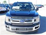 2018 F-150 Super Cab 4x2,  Pickup #J181877 - photo 6