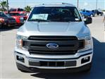 2018 F-150 SuperCrew Cab 4x4,  Pickup #J181881 - photo 6