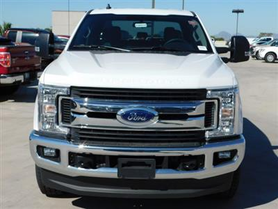 2019 F-350 Crew Cab 4x4,  Pickup #J190043 - photo 6