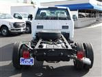 2019 F-450 Regular Cab DRW 4x2,  Cab Chassis #J190154 - photo 5
