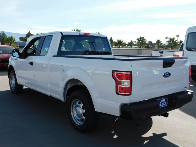 2019 F-150 Super Cab 4x2,  Pickup #J190157 - photo 2