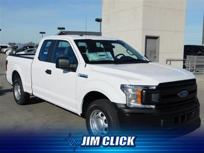2019 F-150 Super Cab 4x2,  Pickup #J190157 - photo 3