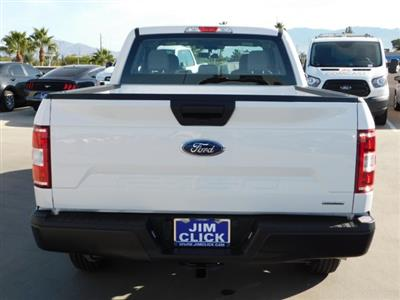 2019 F-150 Super Cab 4x2,  Pickup #J190157 - photo 5