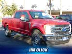 2019 F-250 Crew Cab 4x4,  Pickup #J190160 - photo 3