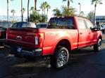 2019 F-250 Crew Cab 4x4,  Pickup #J190160 - photo 4